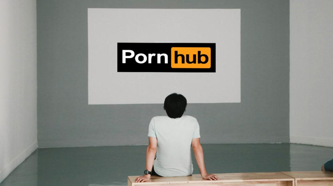 pornohub exotický zdarma hd porno tori černá