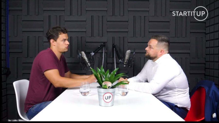 rsz_podcast-min