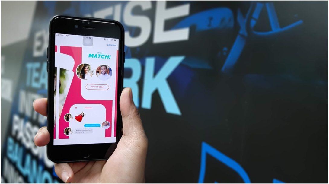 Zoznamka aplikácie fotos vytvorenie veľkého profilu online dating