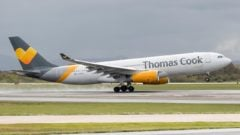 Thomas Cook (Wikimedia, Russell Lee)