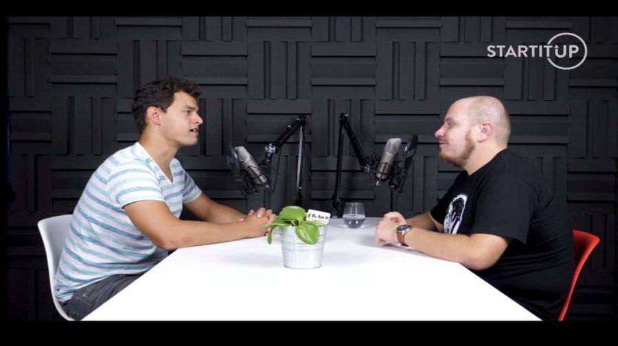 rsz_podcast-zifcak-min