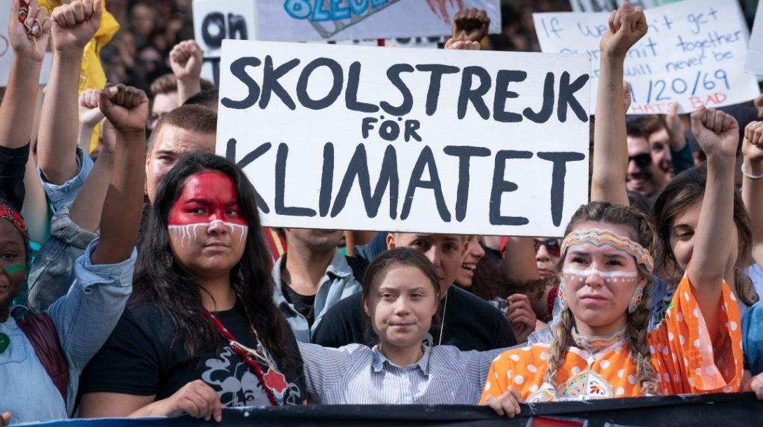 Climate_Strike351981650058 (1)