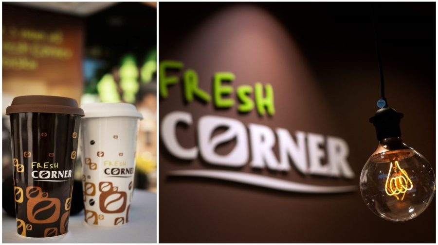 fresh corner (1)