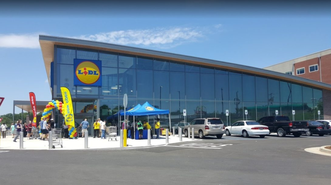 Lidl_US (Wikimedia, DoulosBen)