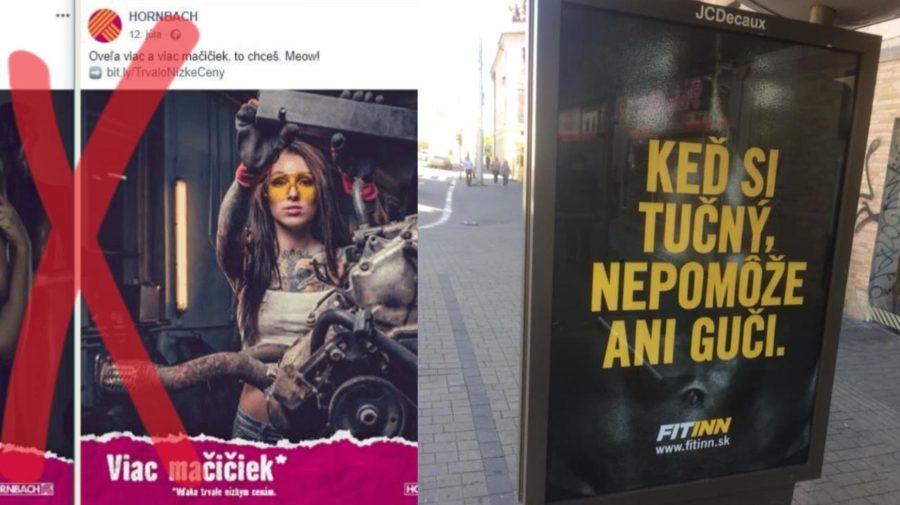 Sexistický kix, Archív: Startitup
