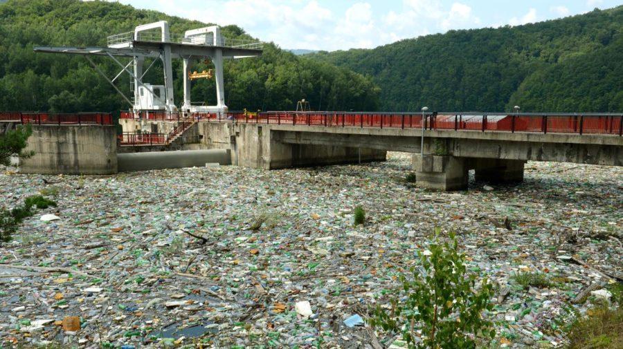 komunalny odpad