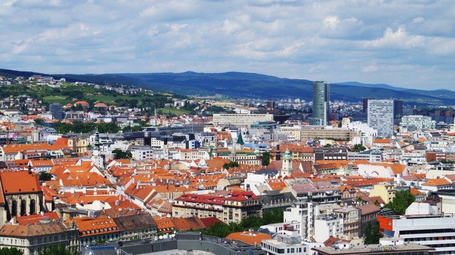 Bratislava (Pixabay.com)