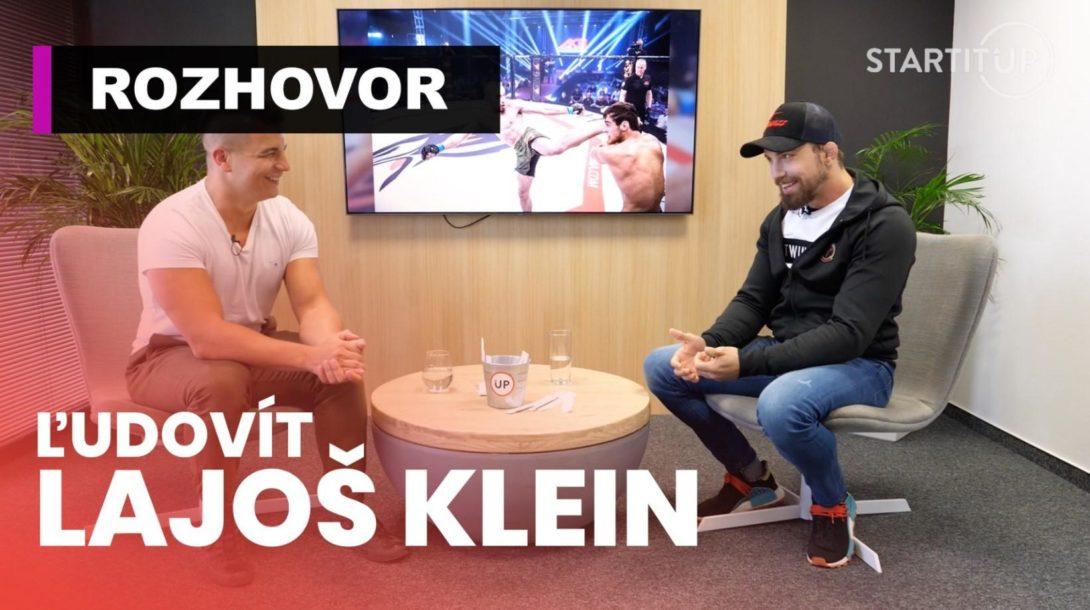 BV Lajoš cover