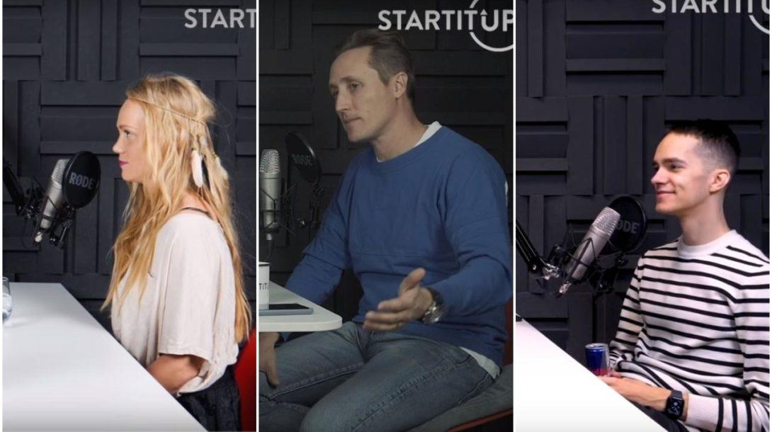 podcasty (1)