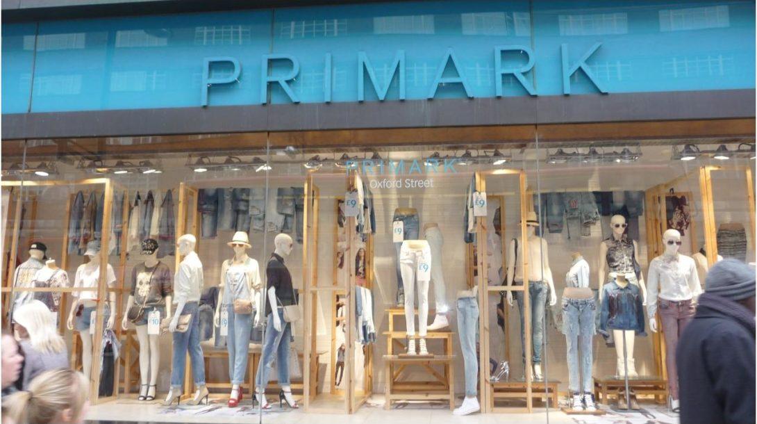 primark (1)