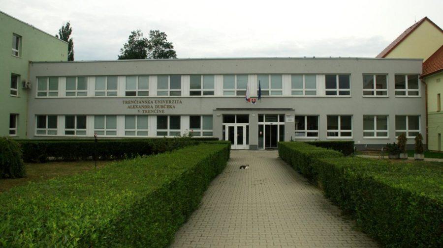 Wikimedia (Peter Zelizňák)