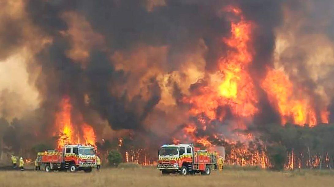 Australia_Wildfires530639672302 (1)