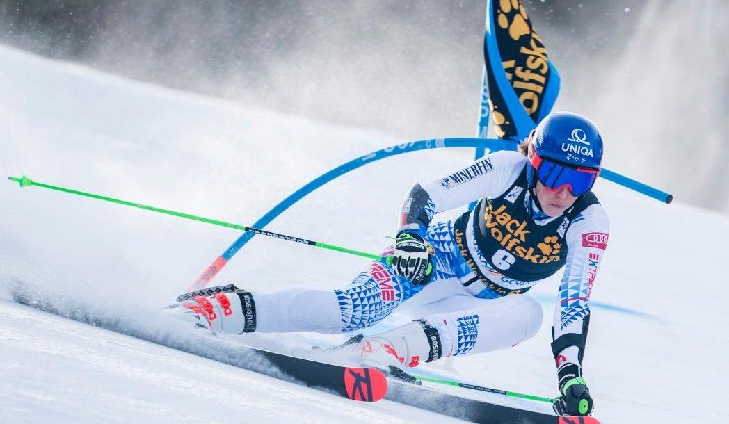 15februar2020_Kranjska_Gora_Obrovsky_Slalom_Vlhova_4682880 (1)