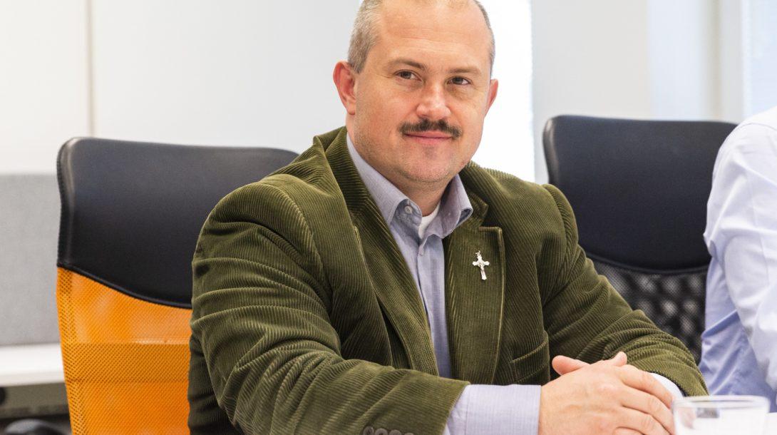 TASR – Jaroslav Novák
