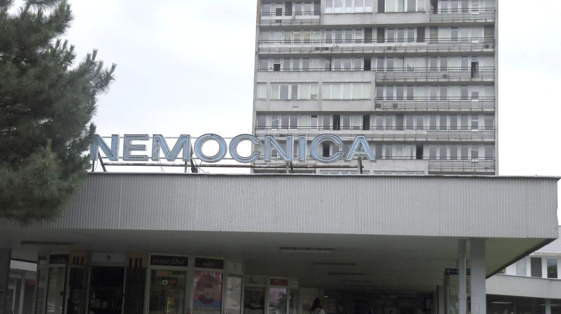 2019618_NemocnicaRuzinov_9205626319