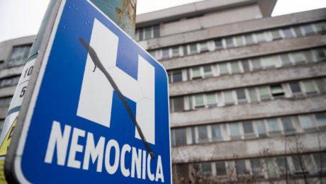 20200603_koronavirus_nemocnica_kramare_10688353 (1)