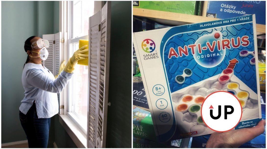 antivirus-1090x610
