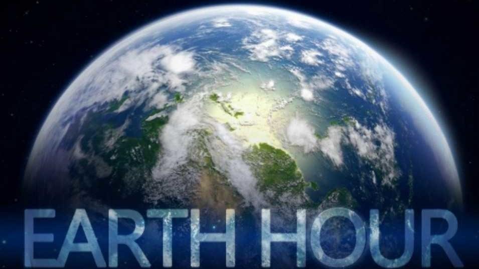 earth-hour-copy-101077resize955555crop00955554autoorientquality90stripbackground23ffffffextensionjpgid82