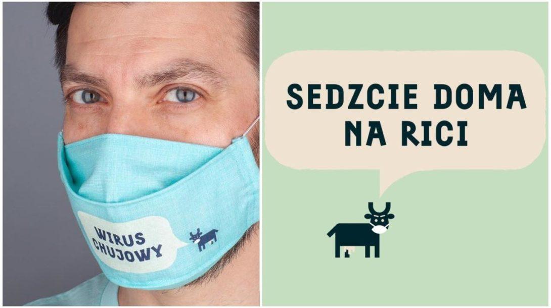 wirus chujowy (1)