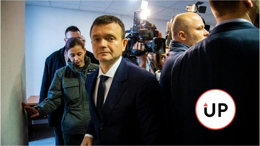 Jaroslav Haščák/TASR