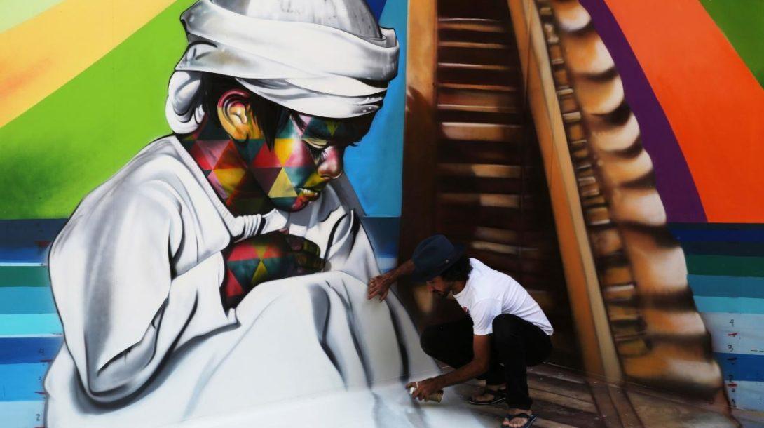 Dubai_3-D_Art_Festival794256408722 (1)