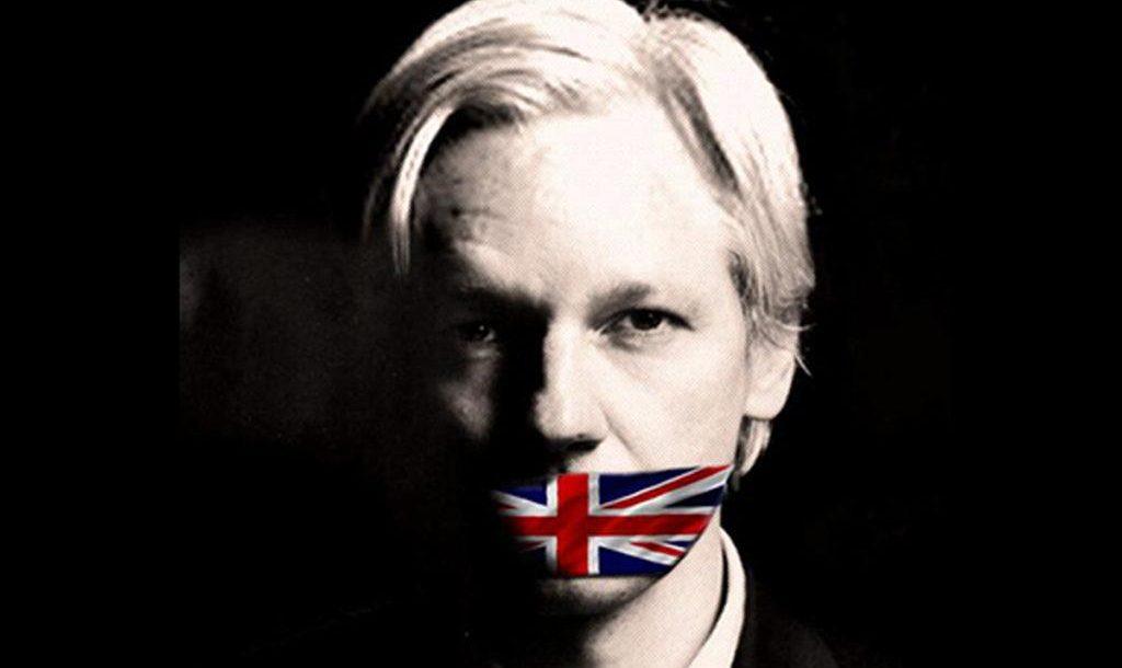 julian_assange-1024x620