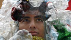 Mexico_Climate_Protests_60385-cc4ca86947c641508a2ac0d4a1a5a5fc