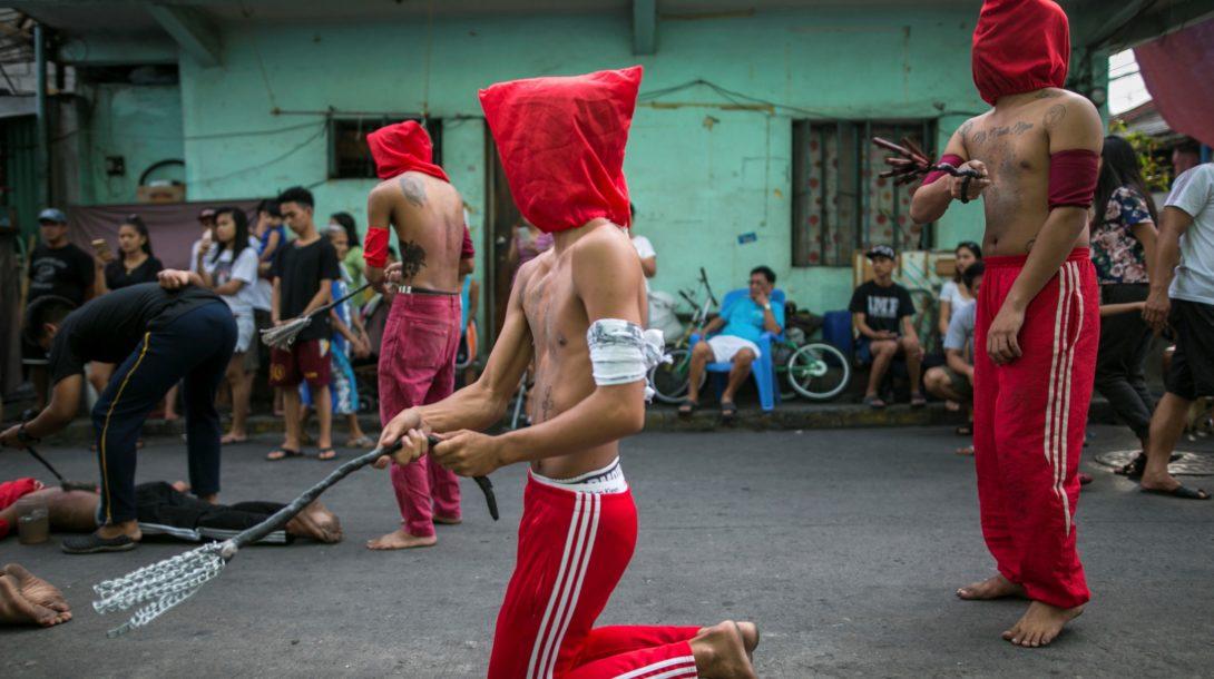 Philippines_Flagellation431574511491 (1)