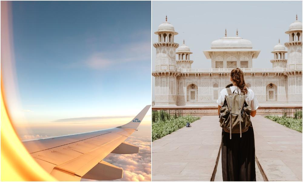 Výhody a nevýhody toho či sa dnes oplatí kupovať letenka