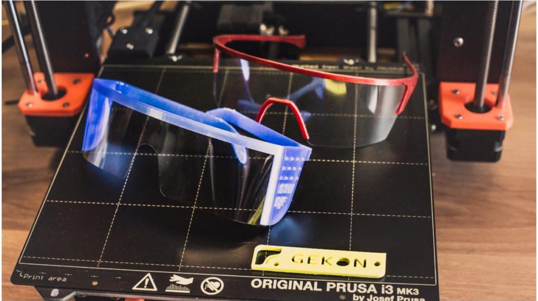 Prototyp okuliarov, zdroj_ SjF STU