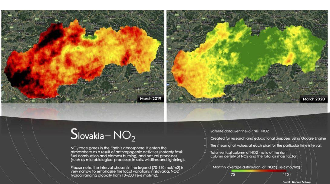 Slovakia_March_jpeg