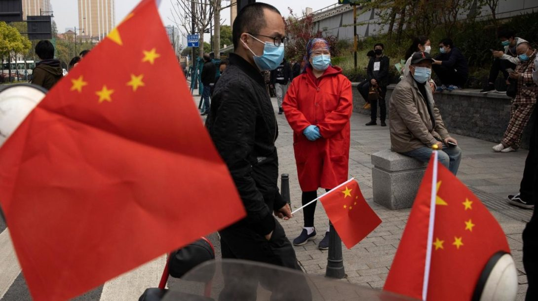 Virus_Outbreak_China_Commemorating_Victims716510694566 (1)
