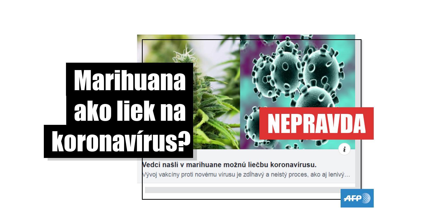 drogy hoax