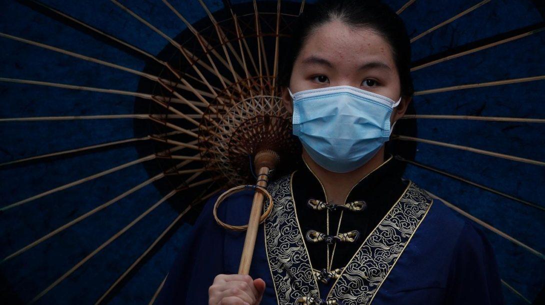 APTOPIX_Virus_Outbreak_China750923700351 (1)