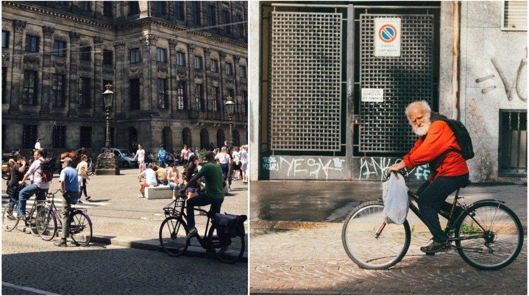 bikesharing-1090x610