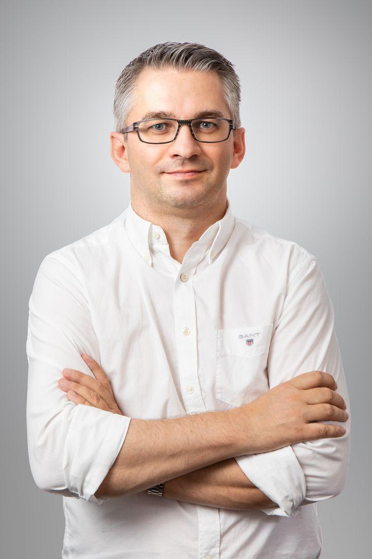 Dusan Viszt