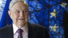 EU_Hungary-Soros505491524209