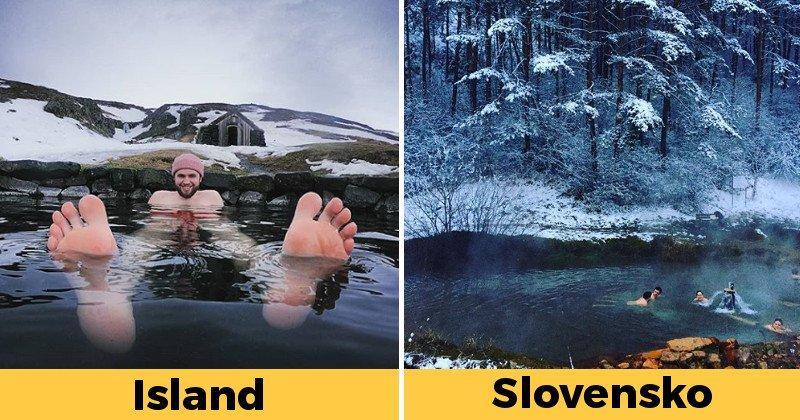 miesta-ktore-nevyzeraju-ako-na-slovensku-prez