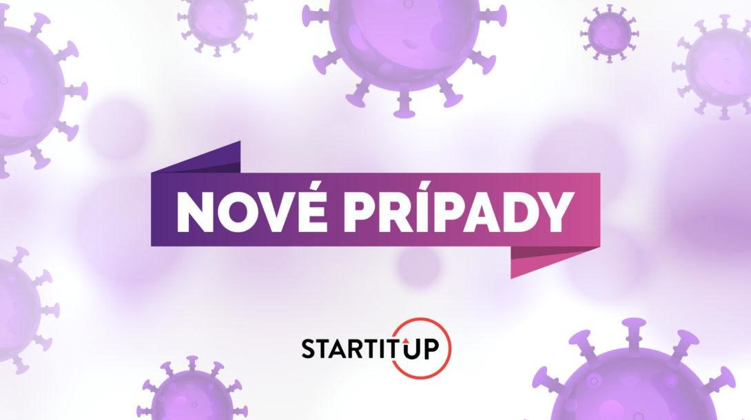 novepripady-1090x610