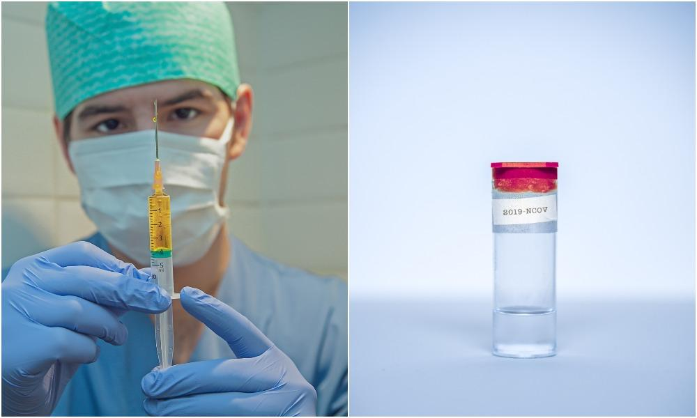 Špičkoví vedci varujú vlády, že vakcína proti koronavírusu nemusí prísť tak skoro