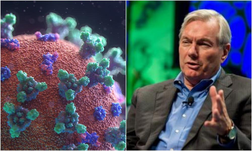 Experti tvrdia, že pandémia koronavírusu tu bude s nami dva roky