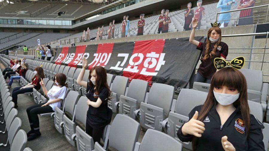South Korea Soccer Sex Dolls768981 (1)