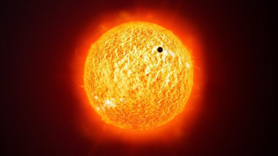 sun-1515503_1920 (1)