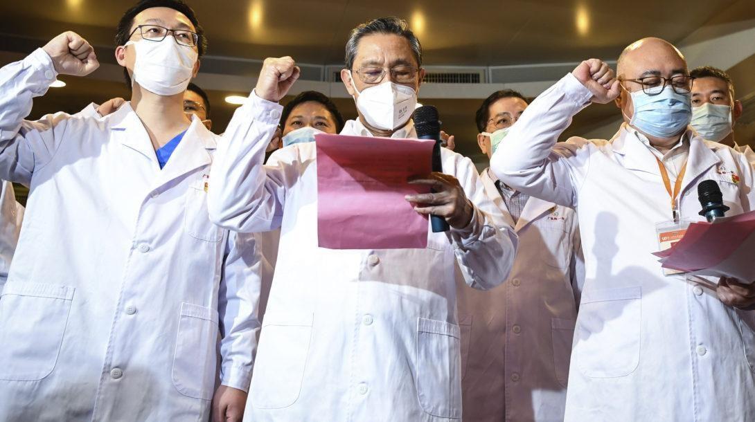 virus_outbreak_china_propaganda_60758-a5f0ea8ac8b34b7397c92edd037fce6c-1090x610