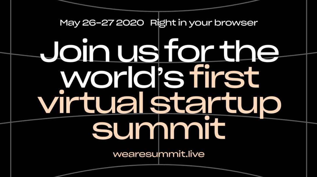 wearesummit