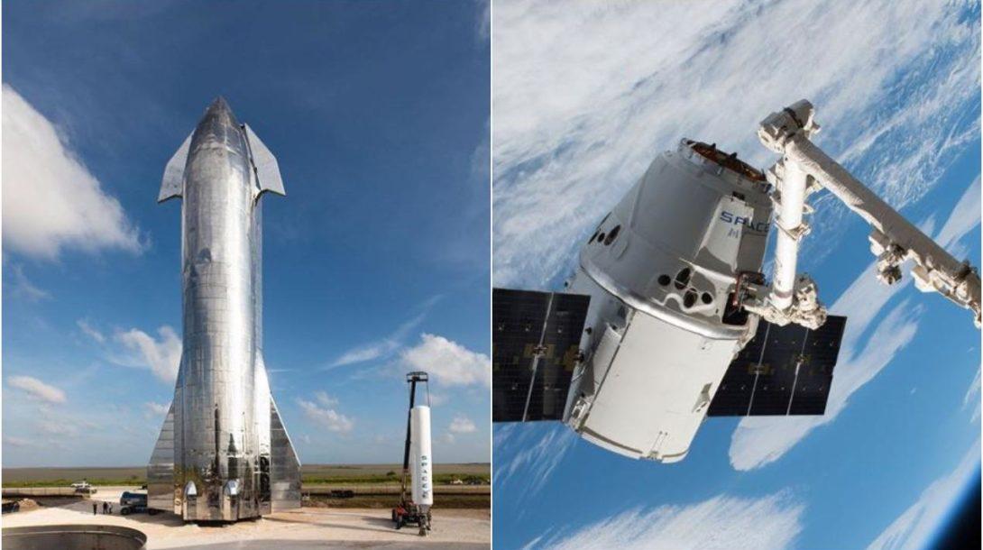 Zaujímavosti o vynálezoch Elona Muska