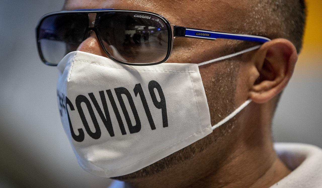 covid,koronavírus,očkovanie