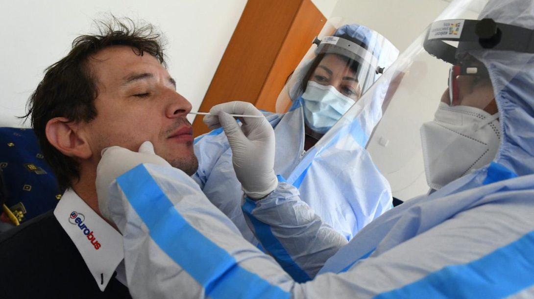02_06_2020_testy_koronavirus_vodici_autobusov_Kosice_01706042