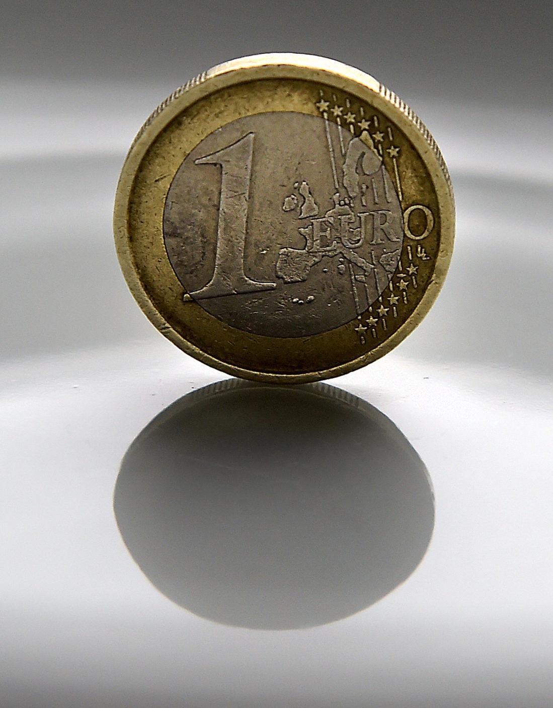 Germany_Euro509681217545