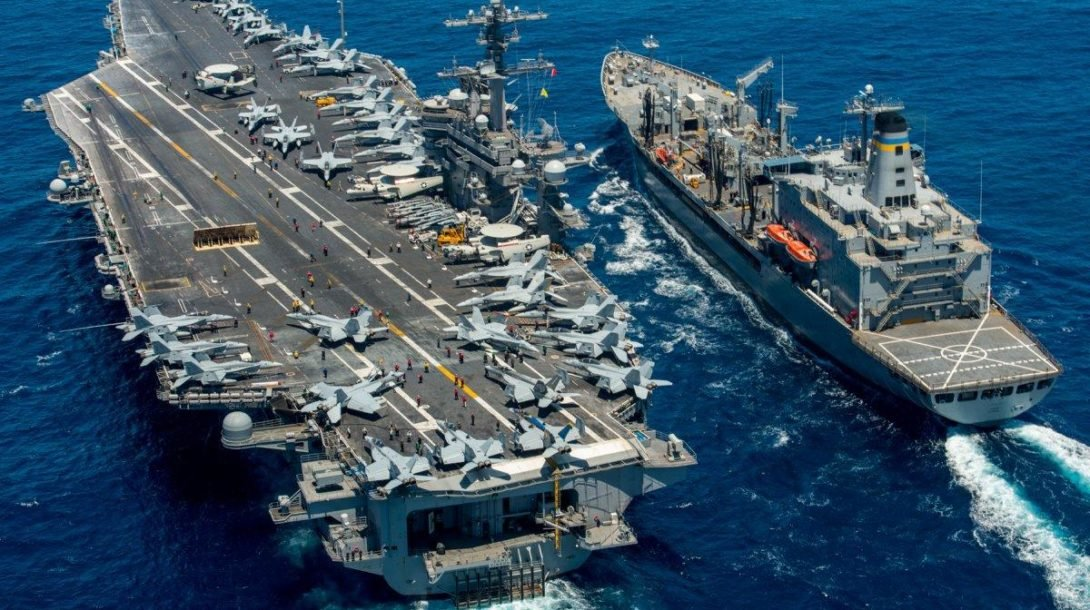 heres-the-uss-carl-vinson-one-of-10-nimitz-class-carriers-the-us-currently-operates-these-behemoths-can-carry-around-70-aircraft-and-have-been-battle-tested-time-and-time-again